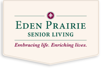 Eagan Pointe Senior Living