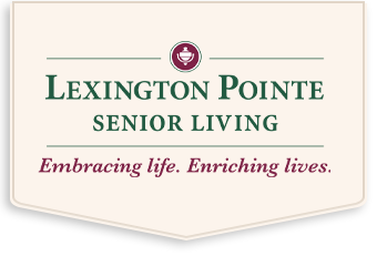 Lexington Pointe Senior Living